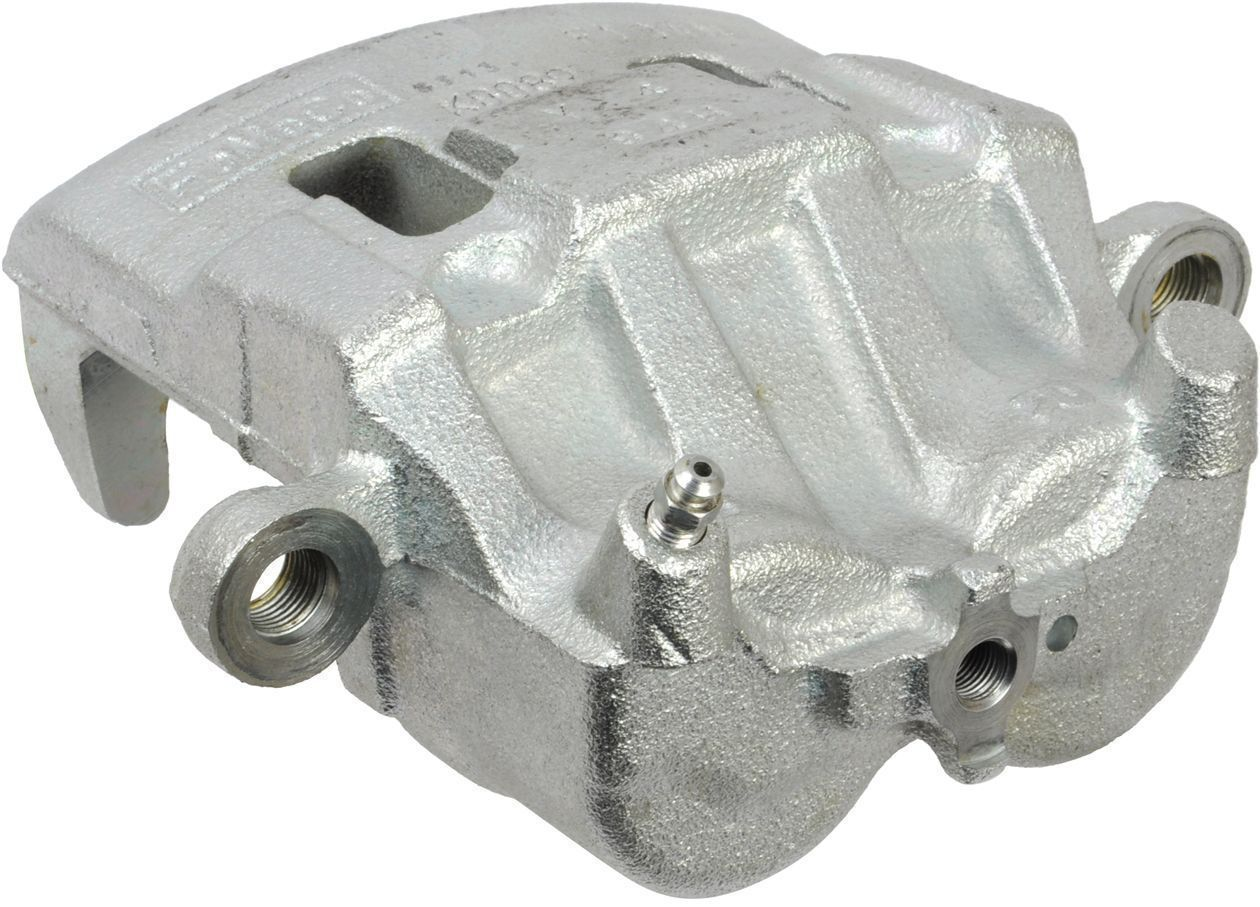 Brake Caliper Unloaded Cardone 18-B5042 Remanufactured Domestic Friction Ready