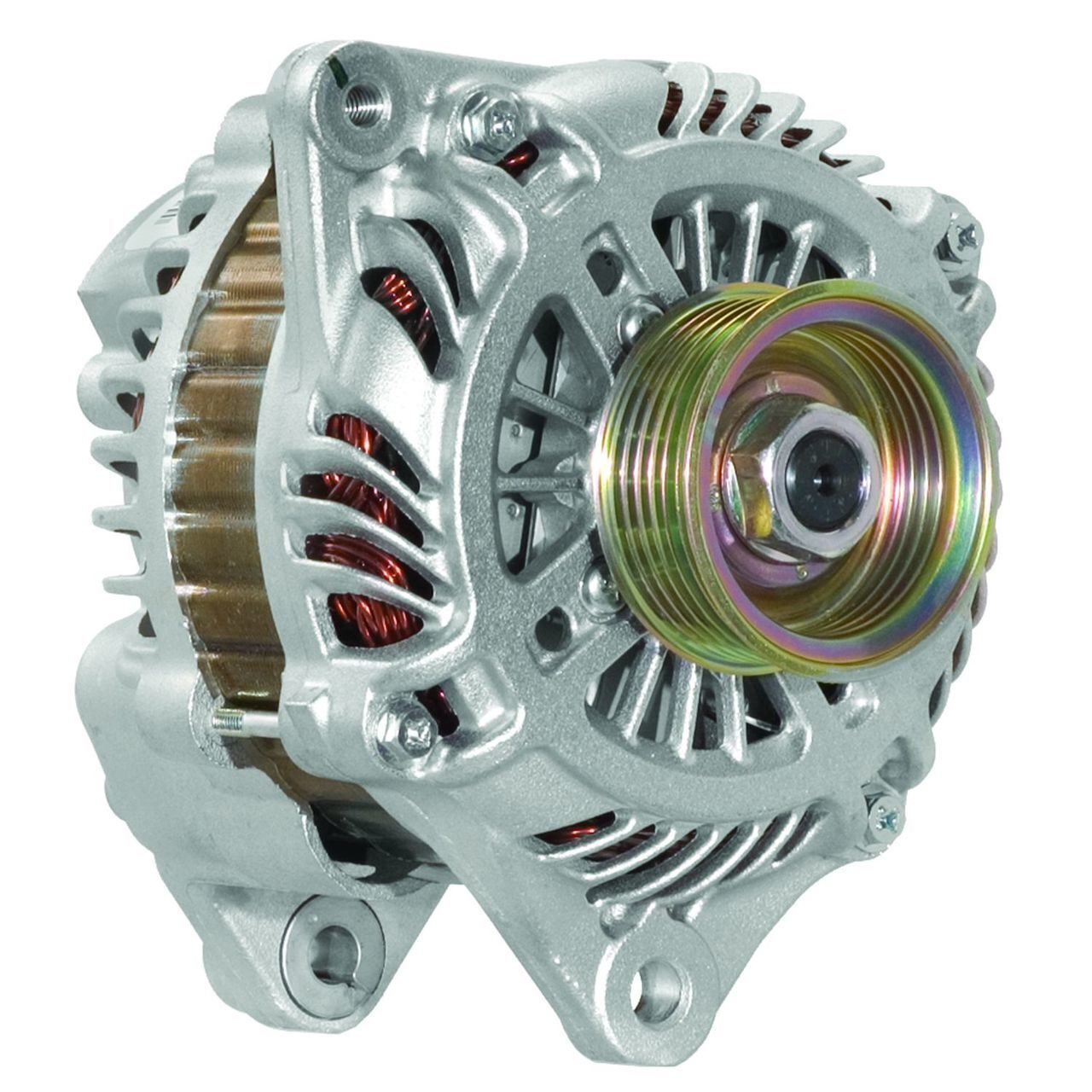 Acdelco 335 1306 Alternator For Your 2004 Infiniti G35