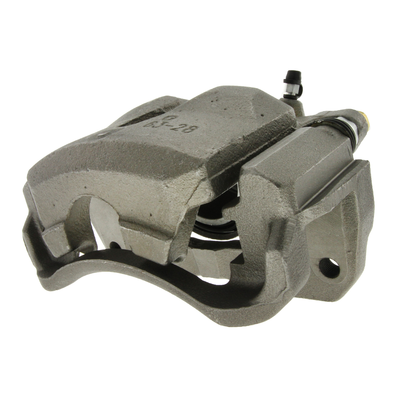Centric 141 44210 Disc Brake Caliper for your 2002 Toyota Camry
